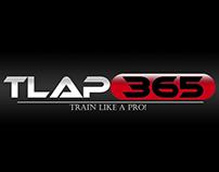 TLAP 365