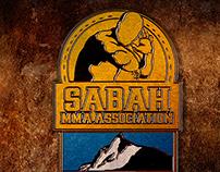 Sabah Mix Martial Arts Association