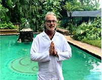 Jason Freskos Makes Commendable Progress as CEO of Sequ