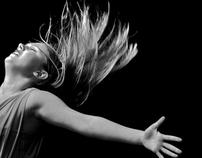 Dance Canada 2011