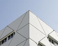 ARCHITECTURE VOL.1