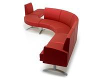 UFO Sofa System