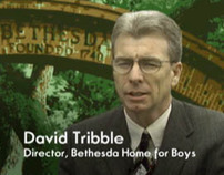 Bethesda Home for Boys