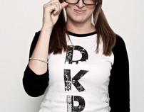 DKP Clothing