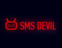 SMS DEVIL