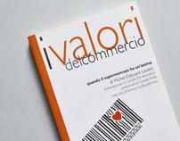 Publisher Visual Identity