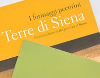 Siena forever
