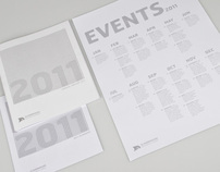 Annual Report 2011 – Scandinavian Design Alliance