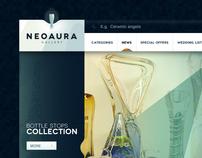 Neoaura Gallery