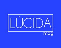Lúcida Mag
