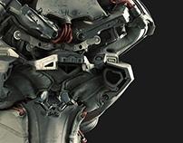 sku77 :: helmet