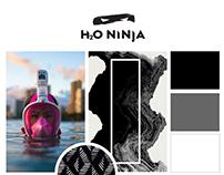 H2O Ninja Hawaii
