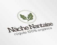 Nache Nantaise