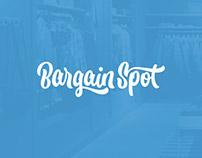 Bargain Spot