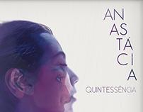 Anastácia Quintessência