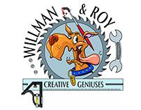 Willman & Roy