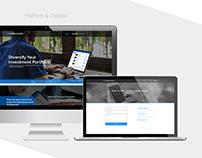 Web Design and more...