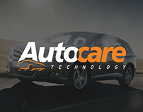Autocare Technology
