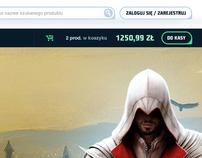 uzywalniagier.pl