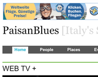 Paisan Blues Web