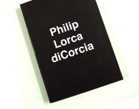 Philip Lorca diCorcia