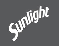 Sunlight Brand Book