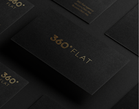 360 Flat