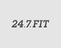 24.7.FIT
