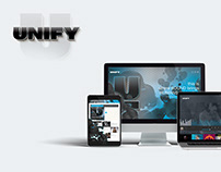 UNIFY music/events