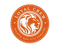 Loyal Crew Logo