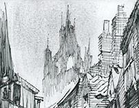 Castle Garth (1881)