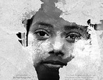 HFI Documentary