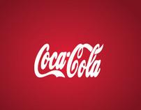 Cocaola Add