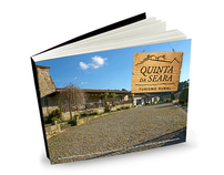 Quinta da Seara - Promotional Book