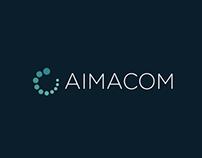 AIMACOM