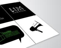 ManifestoCOM Product Logos