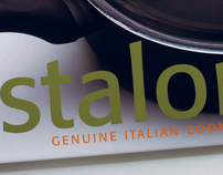 Castalon Packaging