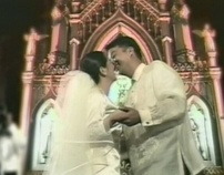 Weddings 1999 ( 2 )