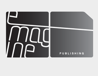 EMAGINE PUBLISHING
