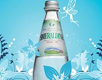 Smeraldina Advertising