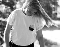Skater Girls Apparel