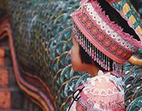 Inspiring Thailand