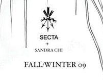 SECTA FW2009