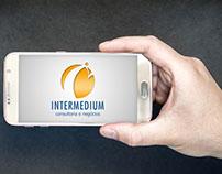 Intermedium Consultoria