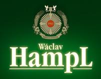 Waclav Hampl