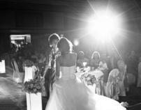 Som+Deaw Wedding Photo