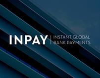 INPAY branding