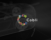 Cobli - Health care for your car & Safety for you