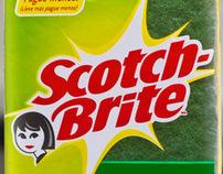 Ad Scoth-Brite