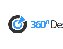 360 Degree Design Lab